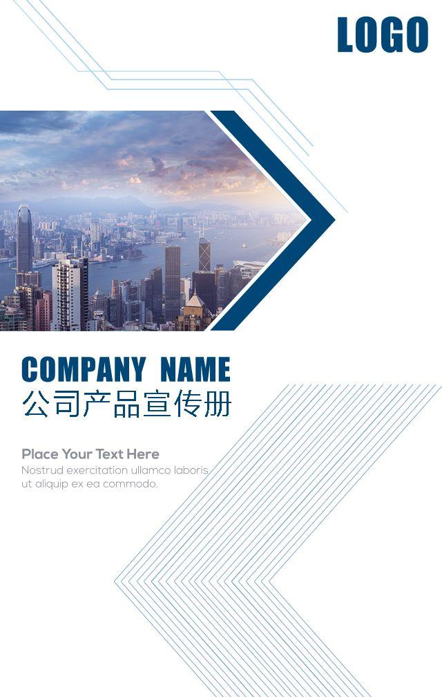 高端企业介绍企业推广国际扁平企业宣传 公司介绍 公司简介 业务招商 品牌推广