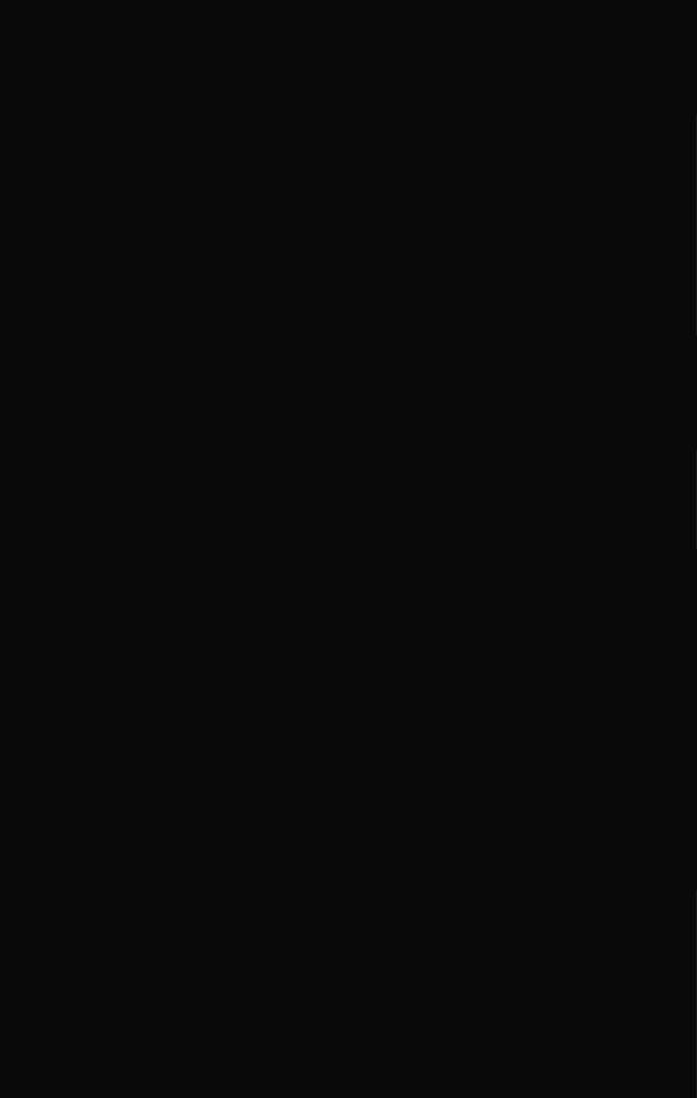邀请函/高端发布会/商业活动/商务会议/年度盛典/通用邀请函/悟空传/西游记/高端黑金风格