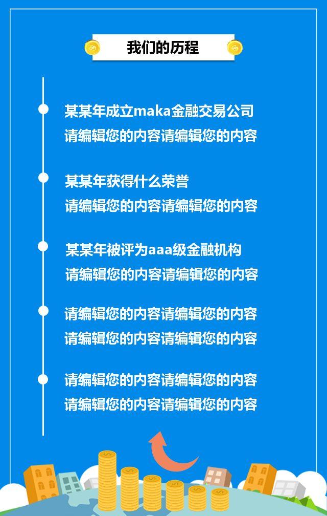 投资理财/金融投资/定期基金理财/财富管家/投资公司/保险公司