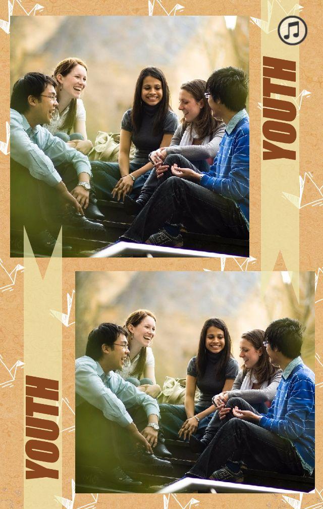 学校毕业纪念、毕业或同学聚会活动通知
