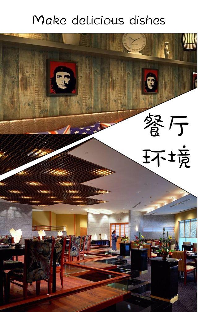 最新餐吧/餐厅/咖啡厅/饮品店/甜品店/奶茶店/开业/店铺推广/新品介绍/小清新创意模板