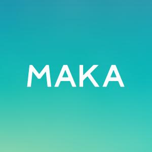 MAKA设计师