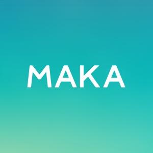 我的MAKA作品