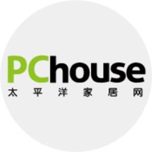 太平洋家居网2015用户报告
