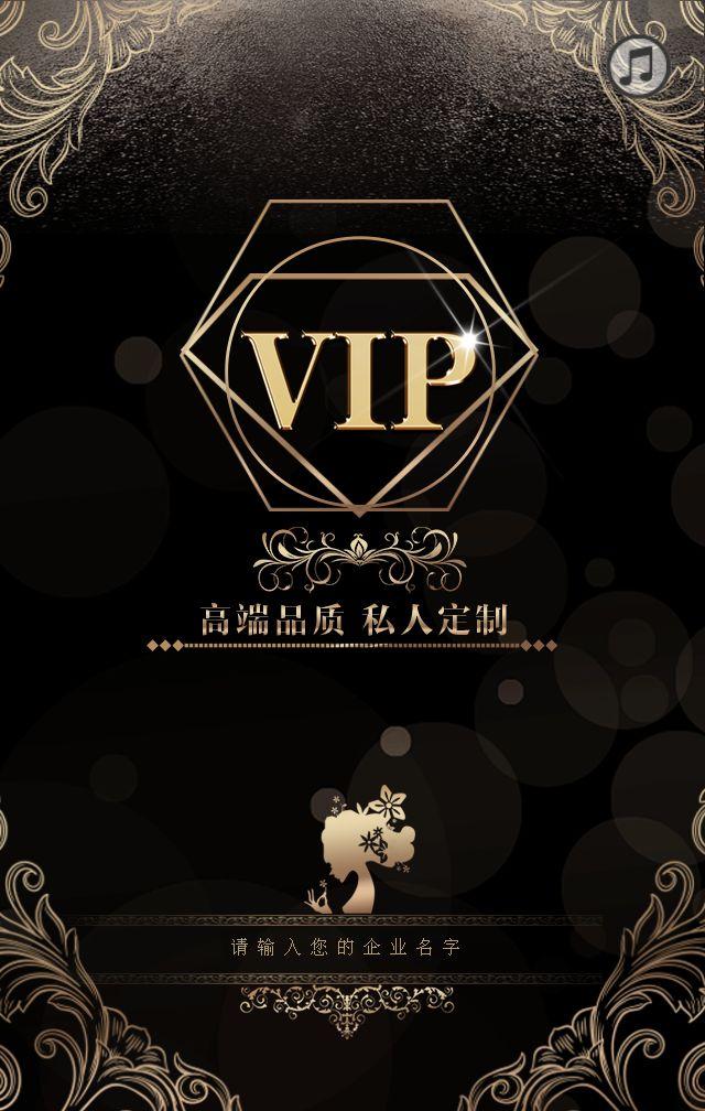 工作室宣传 企业推广_maka平台海报模板商城