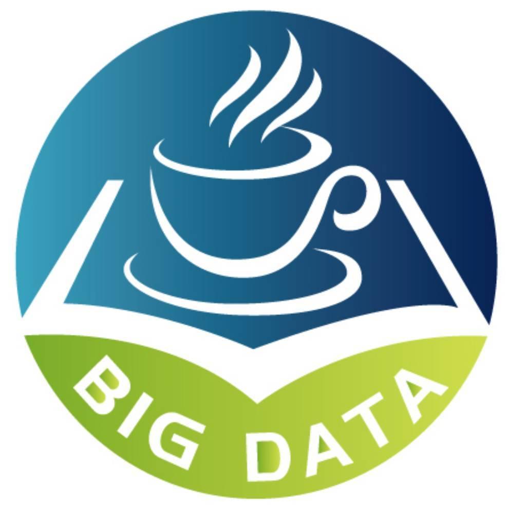 厦门大学数据库实验室全力打造,国内第一个服务于高校大数据课程建设的公共服务平台