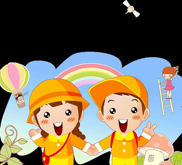 幼儿园开学 招生 幼儿园 幼儿园招生 幼儿园新学期招生 暑假兴趣班