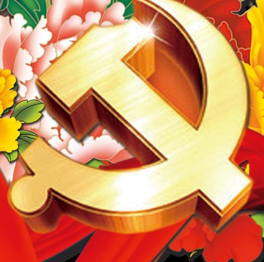 95年来,中国发生了翻天覆地的变化;95年来,甘肃的红色年轮,见证了中国共产党的光荣伟大。