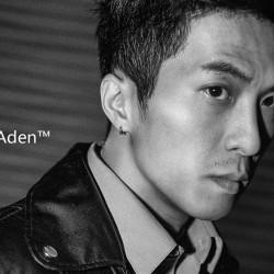 Aden™ 阿颠