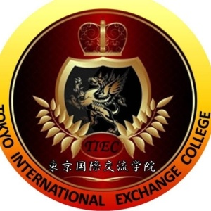 Tokyo International Exchange College