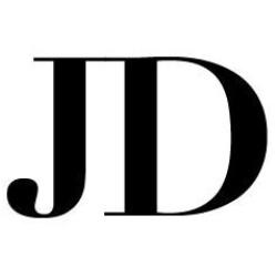 JD创意 · JD CREATIVE