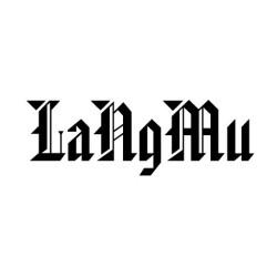 LaNgMu