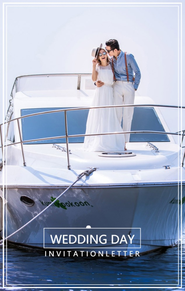 简约婚礼清新婚礼文艺婚礼邀请函时尚婚礼杂志风婚礼典雅婚礼旅拍风婚礼结婚请柬喜帖