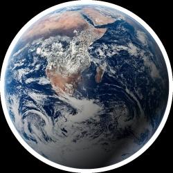地球上的火星人