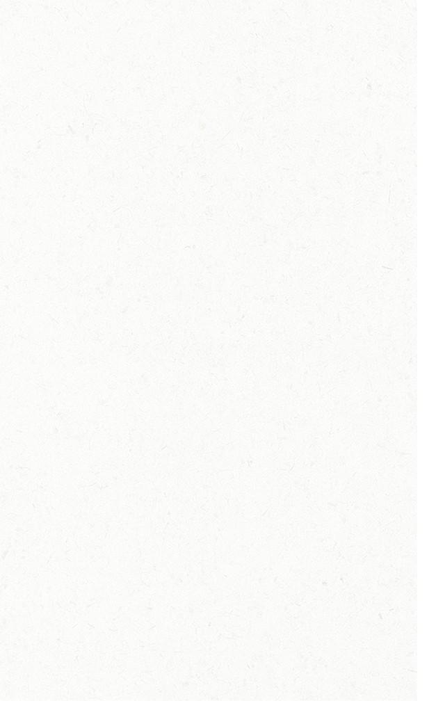 2018未童国际少儿模特大赛全国总决赛_微信h5页面_maka