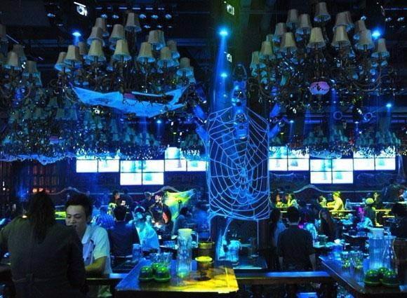 世界杯酒吧_世界杯酒吧活动 酒吧世界杯促销 _微信h5页面_maka
