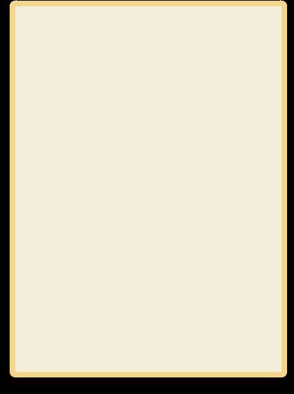 ppt 背景 背景图片 边框 模板 设计 矢量 矢量图 素材 相框 426_571