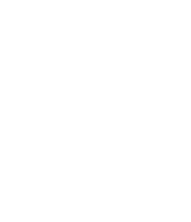 ppt 背景 背景图片 边框 模板 设计 矢量 矢量图 素材 相框 640_742