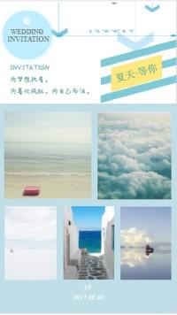 环游记·旅游记录