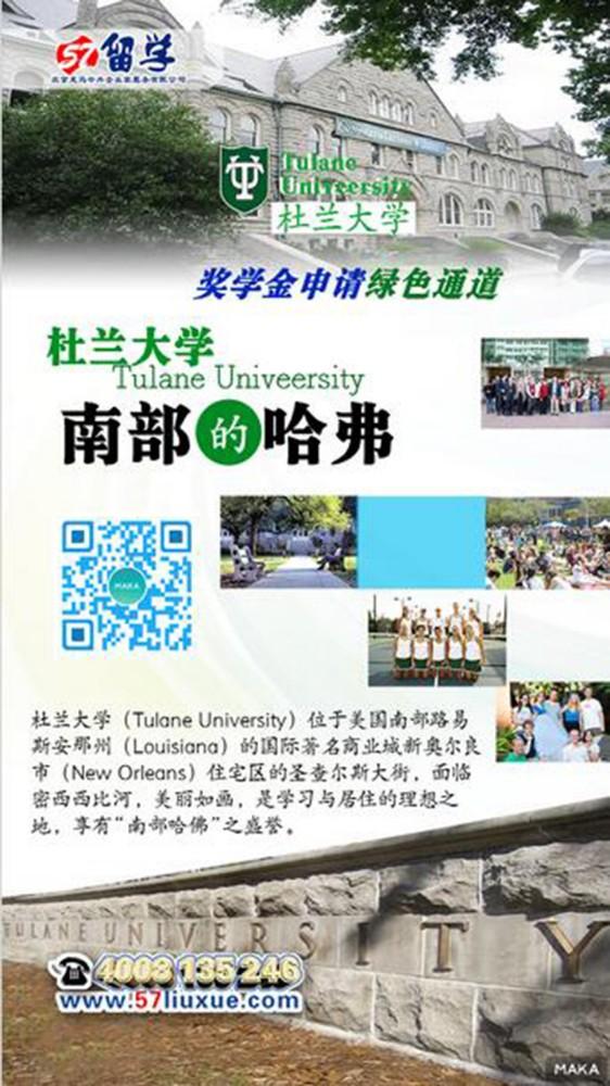 学校 教育部  大学招生  留学招生宣传海报
