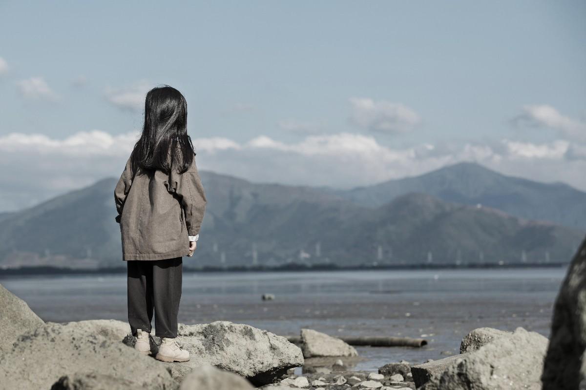 李田童装/童年文艺范【品牌加盟手册】_微信h5页面