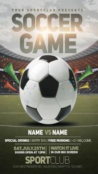 足球海报 中国足球海报