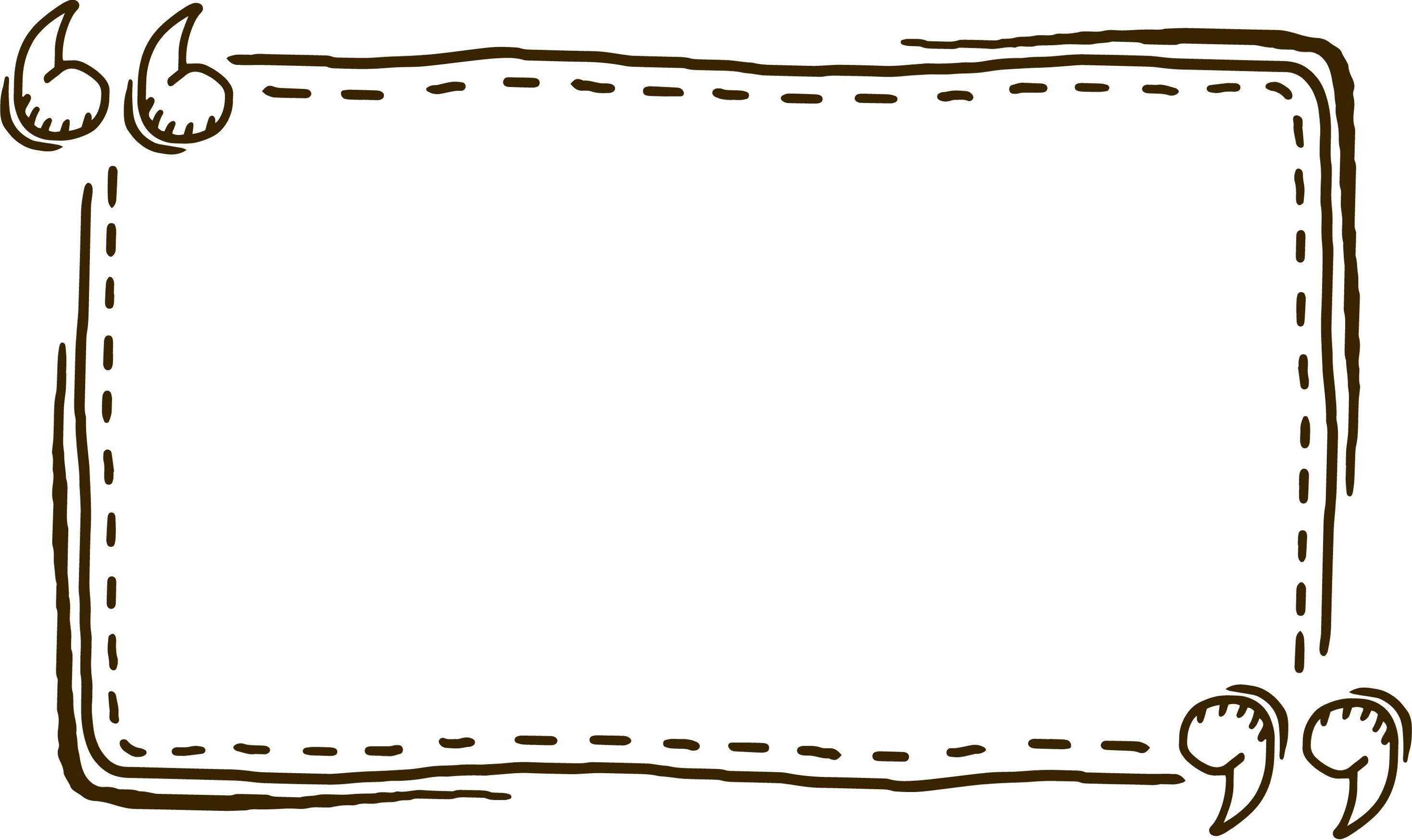 ppt 背景 背景图片 边框 模板 设计 相框 2936_1748