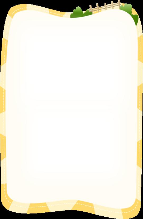 """紫荆花园幼儿园""""展示风采,欢乐六一""""活动邀请函_微信h5页面_maka"""
