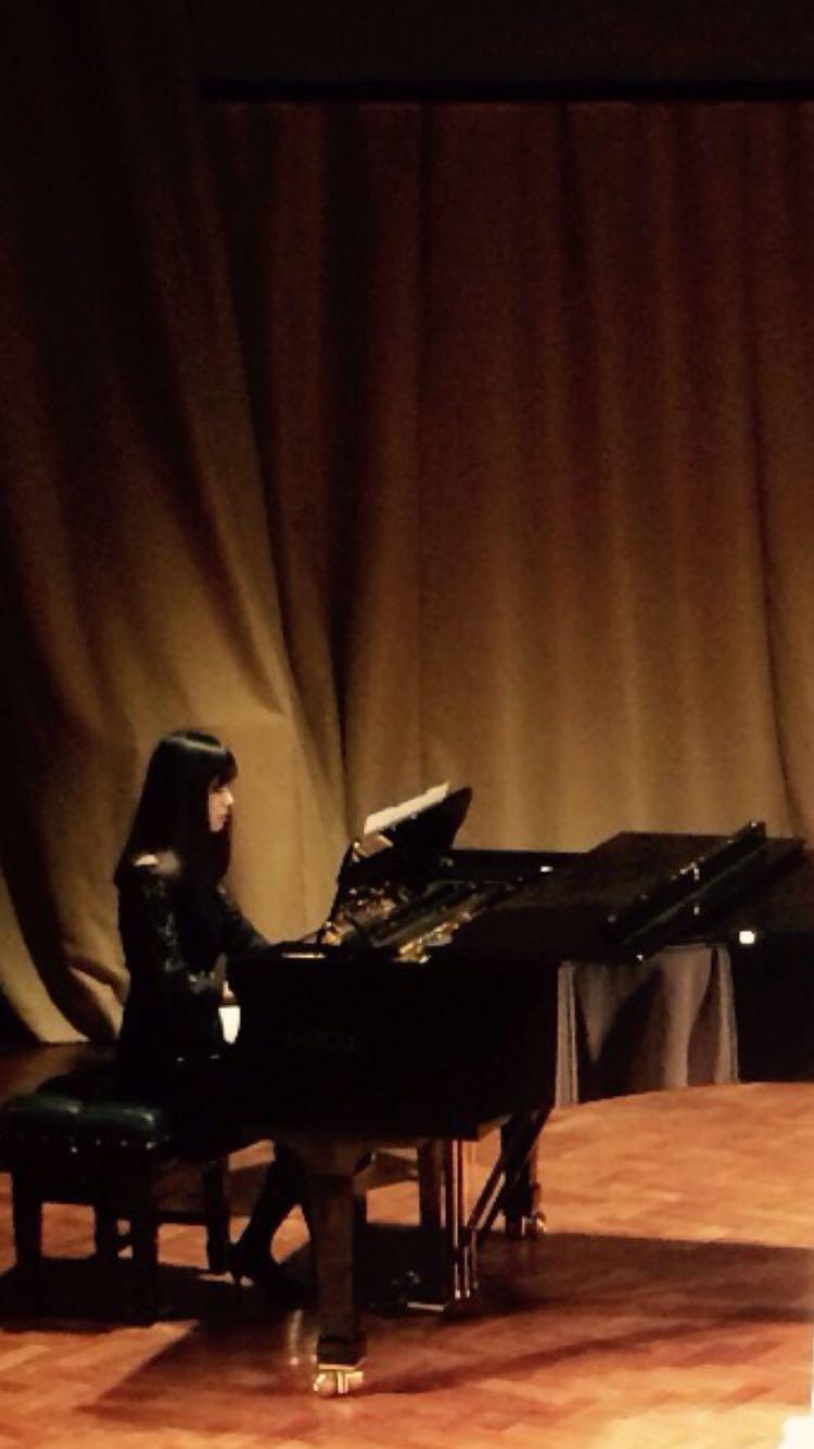 凯粤湾·柏悦湾 钢琴教室热烈招生中!_微信h5页面