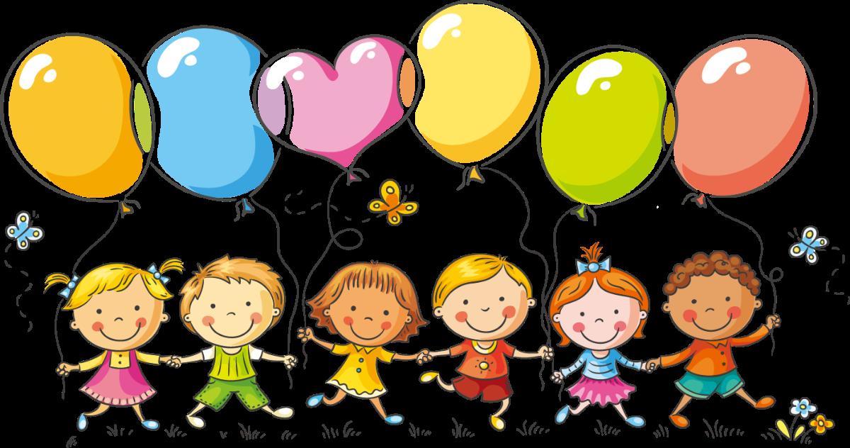 公益演出邀请函 儿童汇演 2018年4月2日 第十一个世界自闭症日 特殊