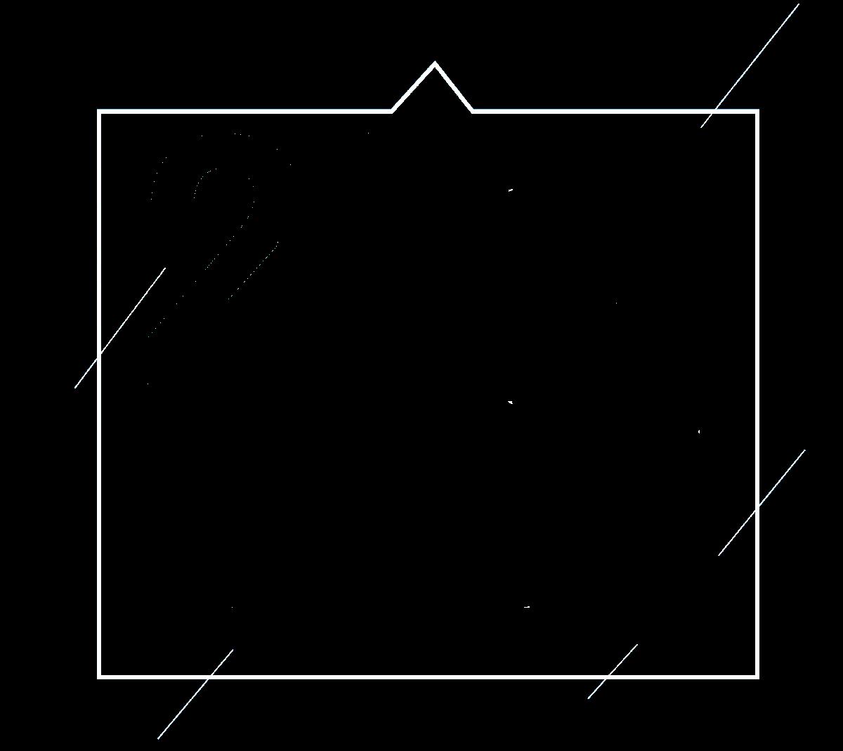 电路 电路图 电子 原理图 1200_1069