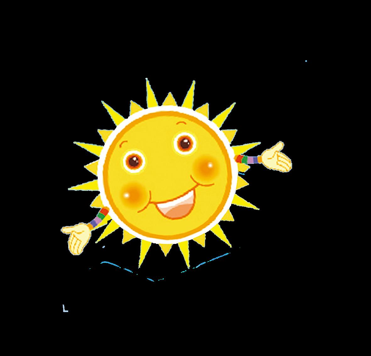 寒假/暑假培训班提升班托管班幼儿园极速快三 托班教育宣传 新品_微信h5