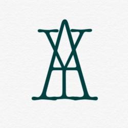 Y&A'S