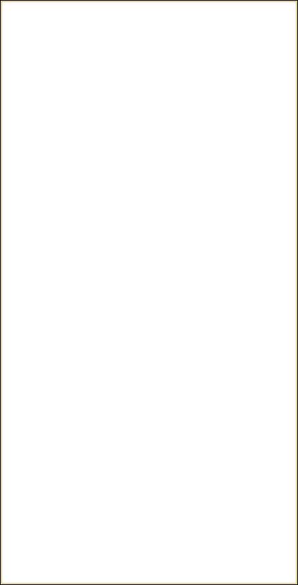 高端传统文化画展展会产品宣传请柬邀请函,简约大气_微信h5页面_maka
