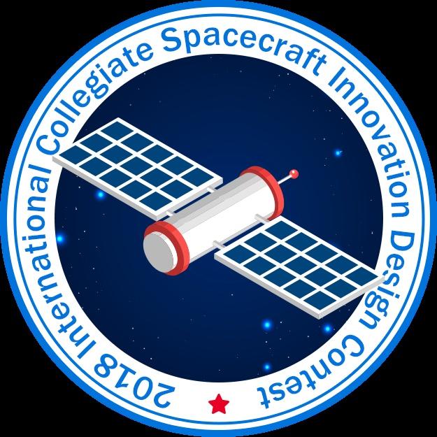 2018国际大学生航天器创新设计大赛_微信h5页面_maka图片