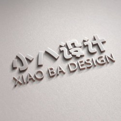 设计师头像