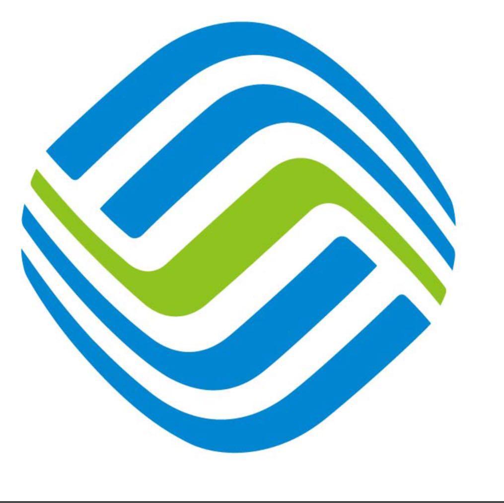 logo logo 标志 设计 矢量 矢量图 素材 图标 1015_1014