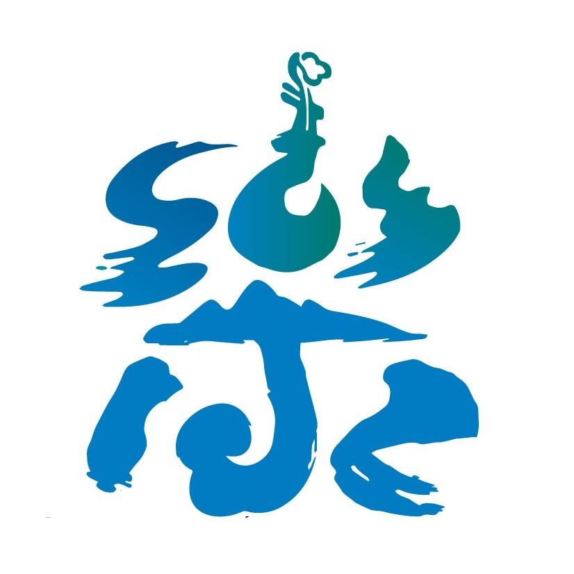logo logo 标志 设计 矢量 矢量图 素材 图标 826_826