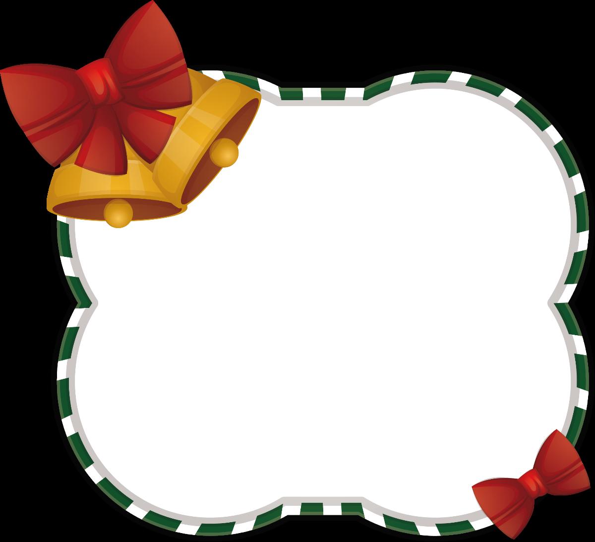 卡通梦幻 圣诞节 幼儿园 亲子活动 邀请函_微信h5页面