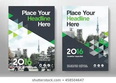 普通海报分辨率设计规范 海报设计分辨率设置多少