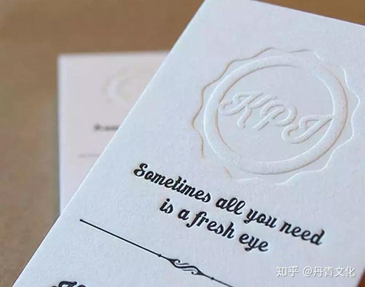 邀请卡设计要点解析 传情的设计总是充满学问