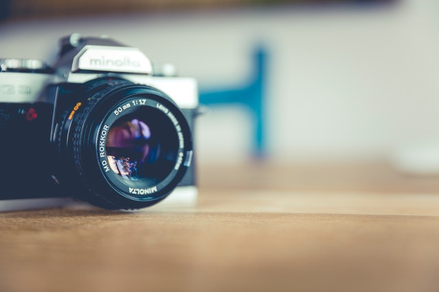 六步教会你视频设计拍摄 短视频这样拍才能火