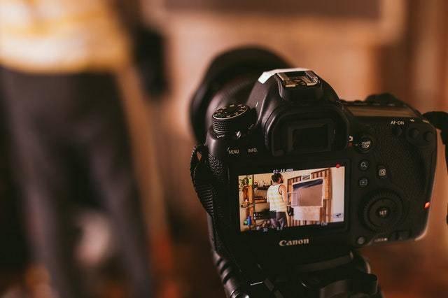 视频设计知识分享 看懂视频文件的容器格式和编码格式