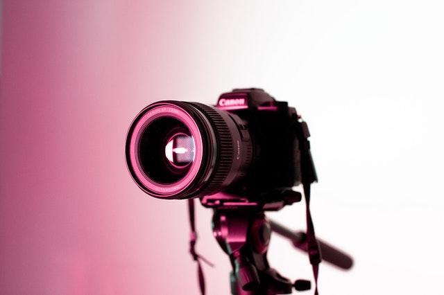 科普视频设计要点 知识科普类抖音视频吸睛的诀窍
