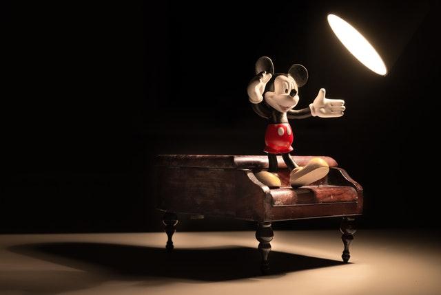 动画视频设计要注意什么 精美动画视频制作要点