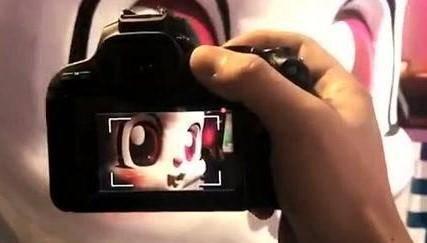 自媒体视频设计怎么做 视频设计是涨粉的第一步