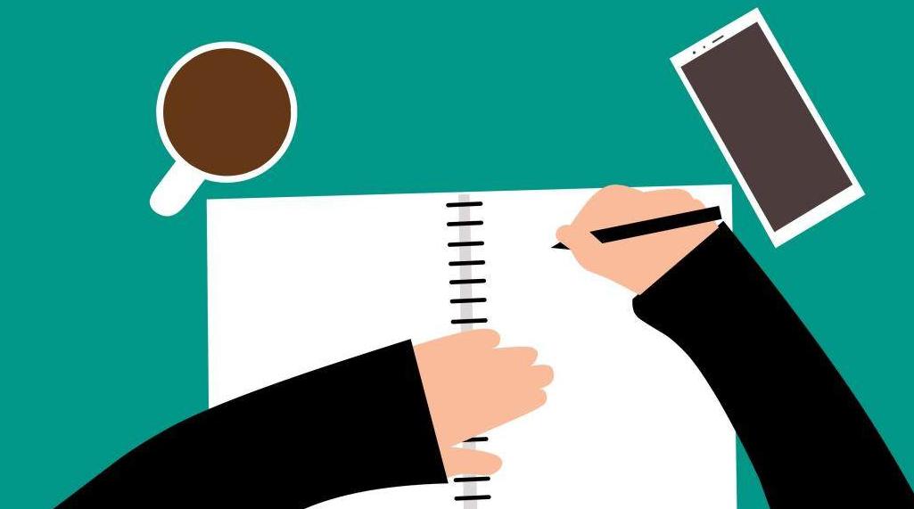 文章长图设计排版技巧分享 文章长图设计怎么排版好看