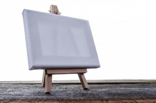 一般易拉宝海报尺寸多少 x展架海报尺寸多少