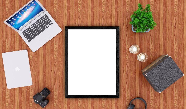 海报设计一般多少钱一张 海报设计价格免费