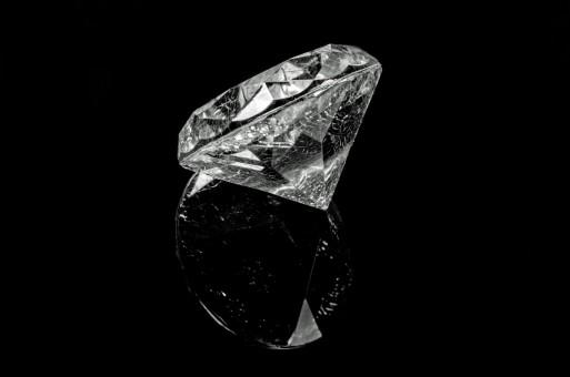 钻石海报文案怎么写 钻石海报怎么做更有创意
